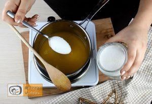 Weihnachtspralinen Rezept Zubereitung Schritt 10