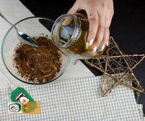 Weihnachtspralinen Rezept Zubereitung Schritt 1