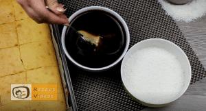 Kokoswürfel Rezept Zubereitung Schritt 6