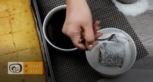 Kokoswürfel Rezept Zubereitung Schritt 7