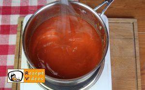 Fleischklöße Rezept - Zubereitung Schritt 6