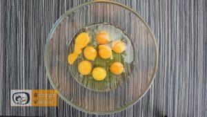 Eier-Muffins Rezept - Zubereitung Schritt 1