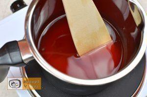 Himbeer-Parfait Rezept - Zubereitung Schritt 3