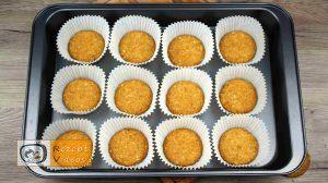 Mini Zitronen-Käsekuchen Rezept - Zubereitung Schritt 4
