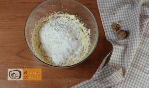 Schoko-Haferflocken-Kekse Rezept Zubereitung Schritt 2