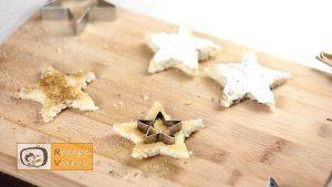 Kreative Weihnachtsgerichte Rezept Zubereitung Schritt 13