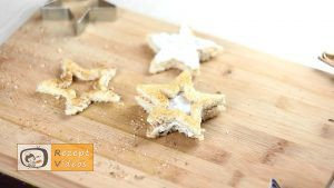 Kreative Weihnachtsgerichte Rezept Zubereitung Schritt 14