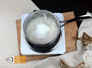 Weihnachtspralinen Rezept Zubereitung Schritt 7