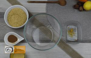 Bejgli Rezept Zubereitung Schritt 7