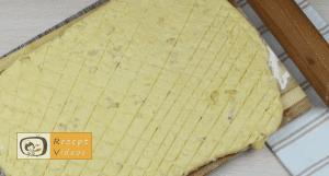 Kartoffelpogatschen Rezept - Zubereitung Schritt 8