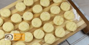Kartoffelpogatschen Rezept - Zubereitung Schritt 9