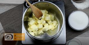 Kokoswürfel Rezept Zubereitung Schritt 5