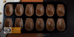 Mandelmuscheln Rezept Zubereitung Schritt 3