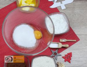 Whoopie pie Rezept Zubereitung Schritt 1