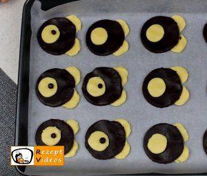 Bärchenkuchen Rezept Zubereitung Schritt 5