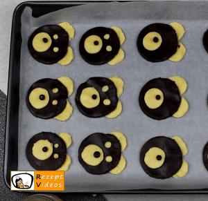 Bärchenkuchen Rezept Zubereitung Schritt 6
