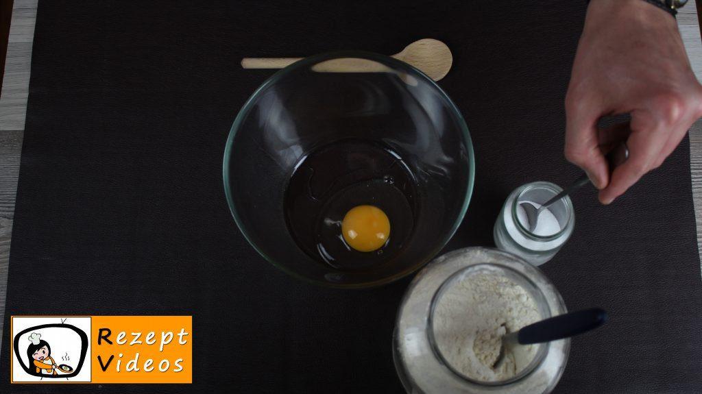 Gulaschsuppe Rezept Zubereitung Schritt 6