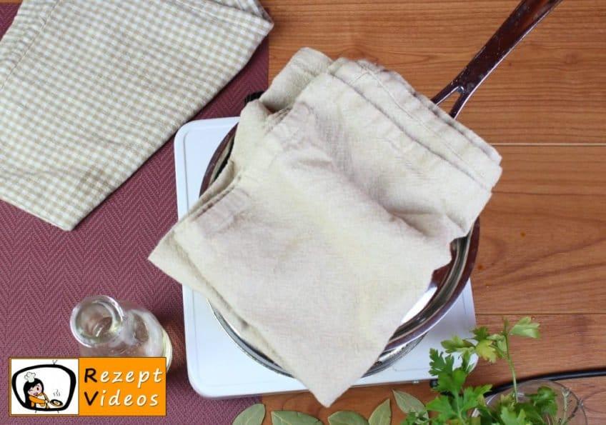 Kartoffelgemüse Rezept Zubereitung Schritt 3