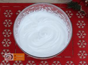 Baumstammkuchen Rezept - Zubereitung Schritt 1