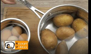 Kartoffelauflauf Rezept Zubereitung Schritt 1