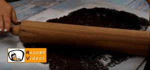KokosrolleRezept - Zubereitung Schritt 4