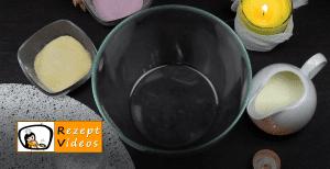 Regenwürmer Rezept Zubereitung Schritt 1