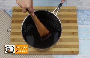 Reisschokolade Rezept - Zubereitung Schritt 2