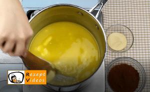 Reisschokolade Rezept - Zubereitung Schritt 1