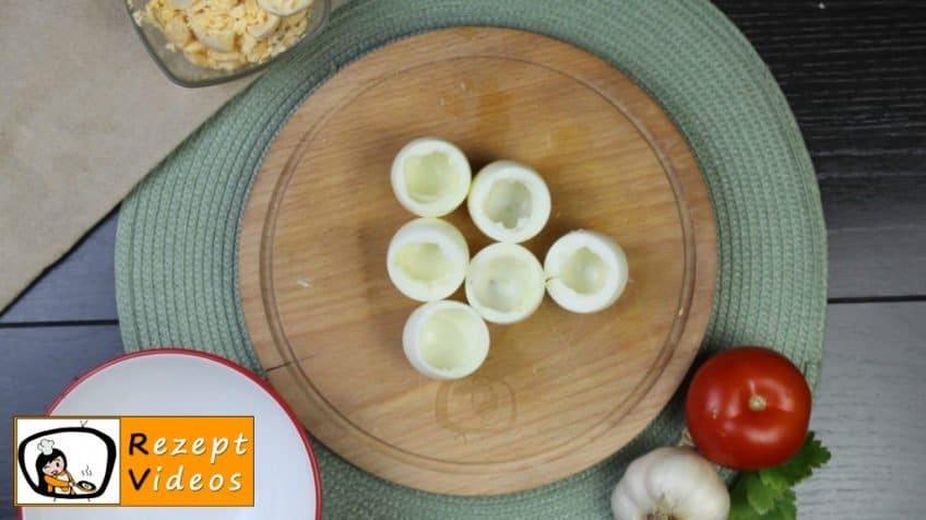 Ostereiernester Rezept Zubereitung Schritt 1
