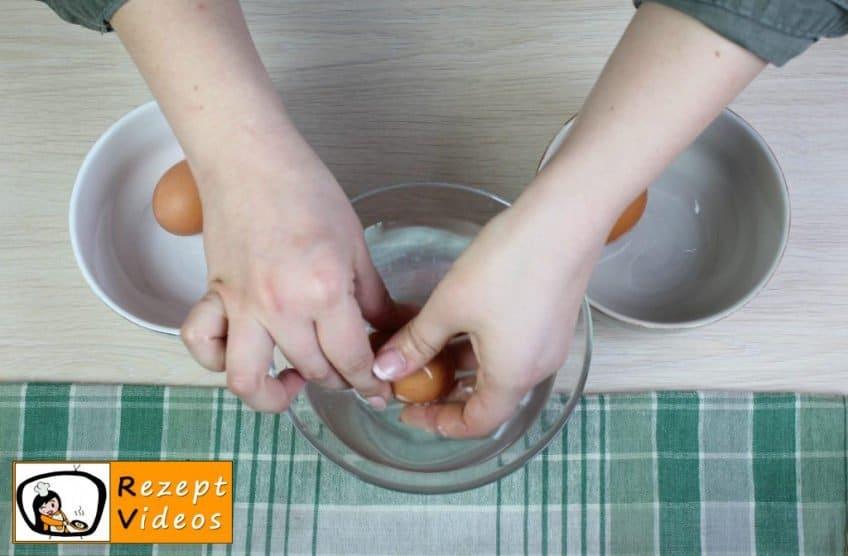 Tscholent Rezept Zubereitung Schritt 2