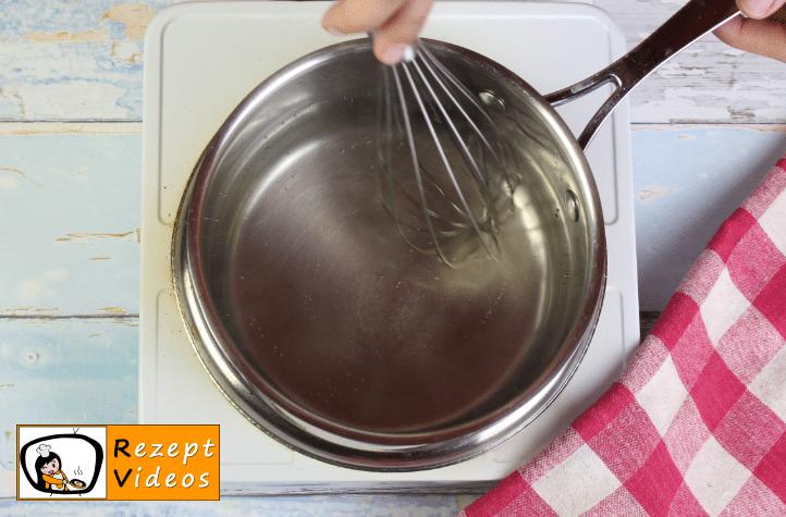 Eingekochte Pflaumen Rezept Zubereitung Schritt 2