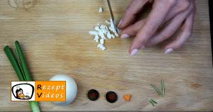 Oster DIY Eiereule Rezept Zubereitung Schritt 1