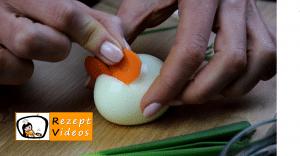 Oster DIY Eiermäuschen Rezept Zubereitung Schritt 2