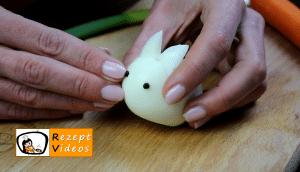 Oster DIY Eierhase Rezept Zubereitung Schritt 4