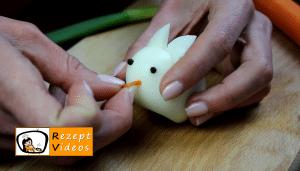 Oster DIY Eierhase Rezept Zubereitung Schritt 5