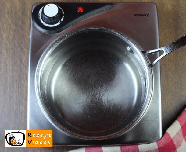 Couscous Rezept Zubereitung Schritt 1