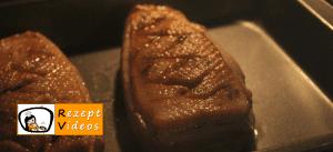 KnusprigeEntenbrust Rezept - Zubereitung Schritt 5